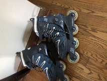 Roller blades size  7.5 in Chicago, Illinois