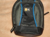 Case Logic Camera Case for Digital Camera in Plainfield, Illinois
