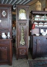 New treasures arrived at Angel Antiques in Spangdahlem, Germany