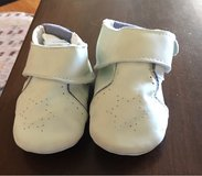 6-9 Mos Soft Shoes in Bolingbrook, Illinois