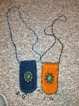 Small Beaded Purses in Joliet, Illinois