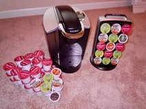 Keurig B60 Special Edition Brewing System in Tacoma, Washington