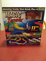 NIB Magic Tracks in Naperville, Illinois
