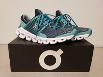 On Cloudswift Size 7 Women's Running Shoes in Naperville, Illinois