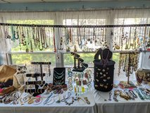 Jewelry Necklaces Bracelets, pins, beads purses in Plainfield, Illinois