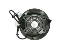 2008-2011 Dodge Chrysler Front hub bearing assy in Joliet, Illinois