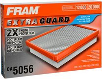 FRAM CA5056 Air filter  (NEW) in Joliet, Illinois