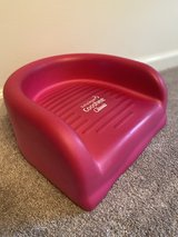Cooshee Kids Booster Seat in St. Charles, Illinois