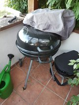 Kingsford BBQ Grill With Cover in Ramstein, Germany