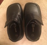 Toddler 5 1/2W Dress Shoes in St. Charles, Illinois