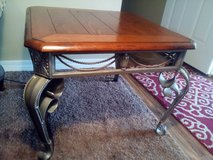 matching end tables in Fort Polk, Louisiana