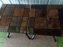 end tables in Fort Polk, Louisiana