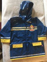 3T-4T Raincoat in Bolingbrook, Illinois