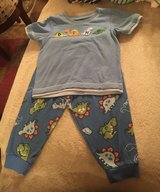 24 Months PJs in St. Charles, Illinois