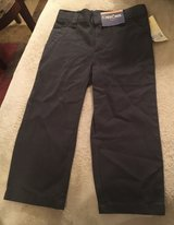NWT 2T Pants in Bolingbrook, Illinois