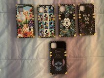 5, IPhone 11 Pro Max Cases in Fort Campbell, Kentucky