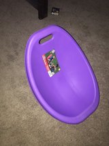 Kids Scoop Rocker in Chicago, Illinois