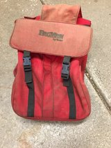 sport bike saddle bags. in Joliet, Illinois