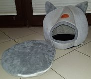 Cat or small Dog bed in Wiesbaden, GE