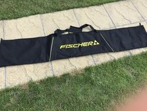 Skiing/snowboard bag in Lakenheath, UK