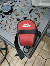 Cell phone/small pouch for Bike in Houston, Texas