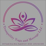 Yoga Studio Opening in Fort Knox, Kentucky