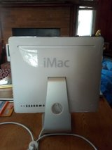 iMac all in one desktop in Fort Campbell, Kentucky