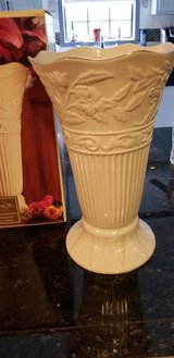 The Princeton  Porcelain  Tall  Vase  Lenox in Fort Polk, Louisiana
