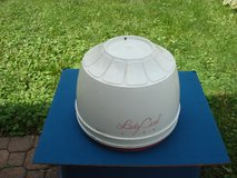 LADY CURL HAIR DRYER HOOD in Yorkville, Illinois