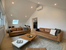 Luxurious 2 BR apartment on the green side of Fellbach - S.IHW.11.121 in Stuttgart, GE