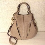 """Authentic """"orYany"""" extra large hobo genuine leather purse in Yucca Valley, California"""