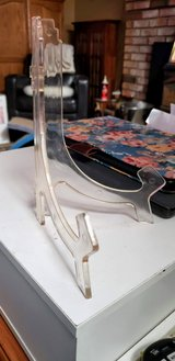 Plate Holder or Photo Easels in Travis AFB, California