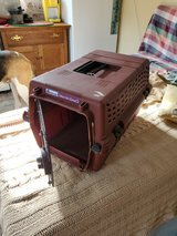 Small Pet Crate in Naperville, Illinois
