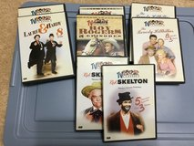 TV Classic Shows (2 CD for each show) in Camp Lejeune, North Carolina