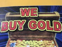I buy gold broken missing stones rings necklaces bracelets whatever you have also silver in 29 Palms, California