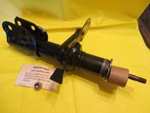 ACDelco 506-228 RIGHT STRUT -NIB in Naperville, Illinois