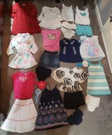 2T Fashion Girl Clothes Lot in Fort Campbell, Kentucky
