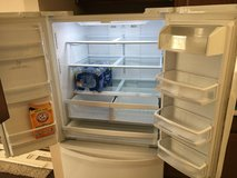 Kenmore Elite Refrigerator in Houston, Texas