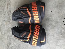 Youth hockey gloves in Clarksville, Tennessee