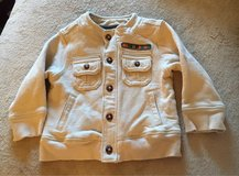 9M Button Jacket in St. Charles, Illinois