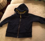 6-12M Thermal Jacket in Plainfield, Illinois