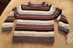 NWT 9M Sweater in Plainfield, Illinois
