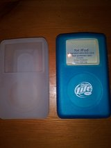Ipod classic cases in Spring, Texas
