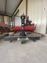 ARMSTRONG AG TRAILER SPEAR MOVER in Houston, Texas