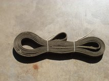 NINE AND ONE HALF FOOT TOWING STRAP in St. Charles, Illinois