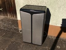 12000 BTU Portable Air Conditioner in Ramstein, Germany