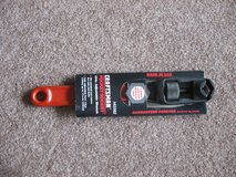 Craftsman Pocket Socket 943382 - NEW IN PACKAGE in Bolingbrook, Illinois
