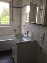 Perfect Home and Apartment Cleaning Service in Wiesbaden, GE