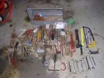 tool carrier and tools #2 in Fort Knox, Kentucky