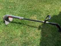 Craftsman Electric Weedwacker in St. Charles, Illinois
